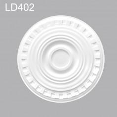 Rosone in polistirolo LD402