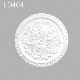 Rosone in polistirolo LD404
