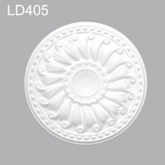 Rosone in polistirolo LD405