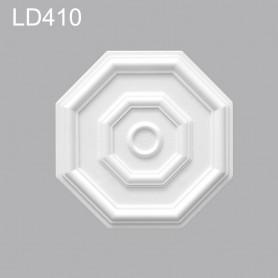 Rosone in polistirolo LD410