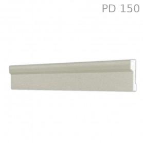 Cornice in polistirolo rivestito PD150
