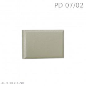 Bugnato in polistirolo rivestito PD07/02