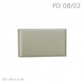 Bugnato in polistirolo rivestito PD08/02