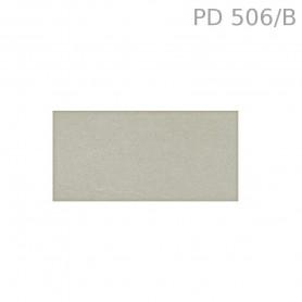 Bugnato in polistirolo rivestito PD506/B
