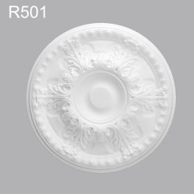 Rosone in polistirolo LD501V