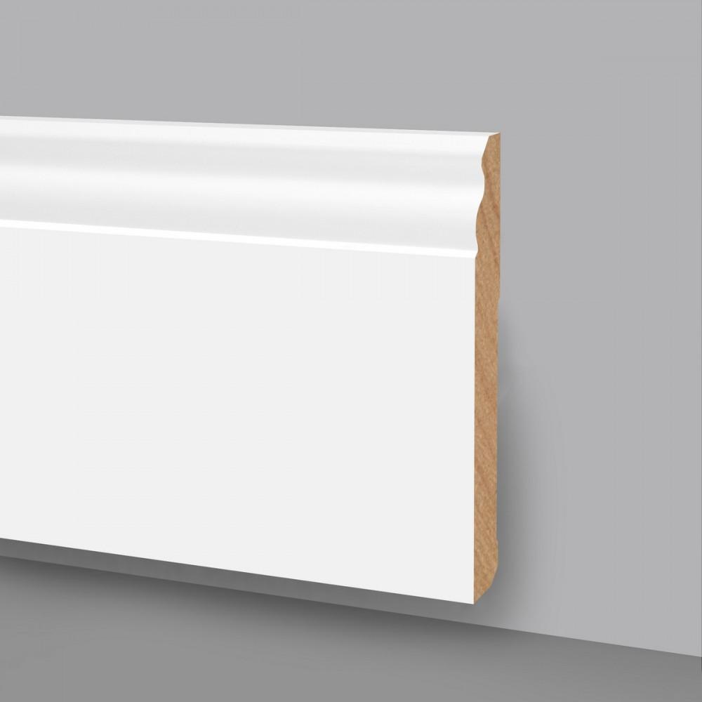 Best legno laccato bianco photos for Legno laccato