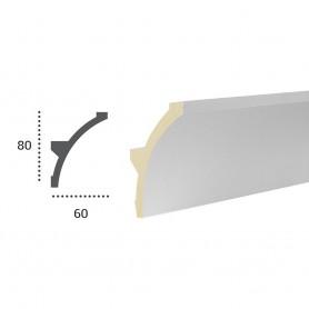 Cornice alloggio LED KF702