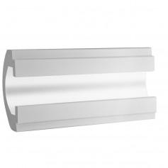 Cornice alloggio LED KD113