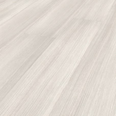 Pavimento Laminato Cod. 8464