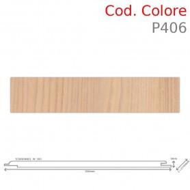 Pannello per pareti in MDF Cod. W300