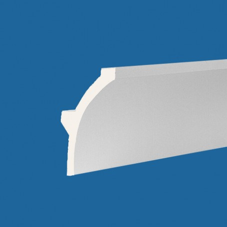 Cornice alloggio LED KF702HD