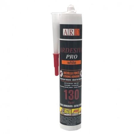 Adesivo di Montaggio Eliminachiodi - APW130