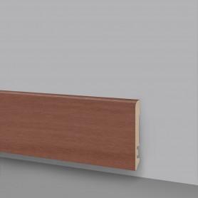 Battiscopa legno tanganica 6287